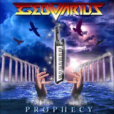 Prophecy mp3 Album by Geovarius