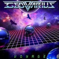 Voyage mp3 Album by Geovarius