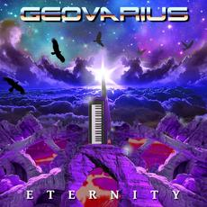 Eternity mp3 Album by Geovarius