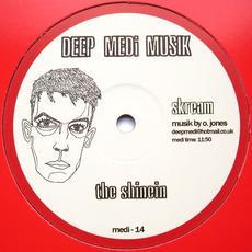 The Shinein / Backwards mp3 Single by Skream