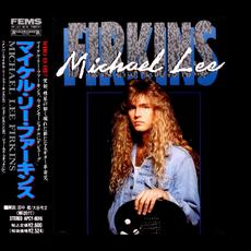 Michael Lee Firkins (Japanese Edition) mp3 Album by Michael Lee Firkins