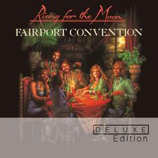 Rising for the Moon (Deluxe Edition) mp3 Album by Fairport Convention