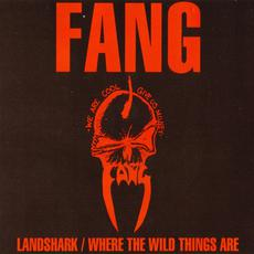 Landshark / Where The Wild Things Are mp3 Artist Compilation by Fang