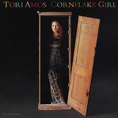 Cornflake Girl mp3 Single by Tori Amos