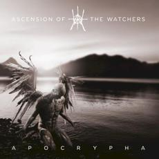 Apocrypha mp3 Album by Ascension Of The Watchers