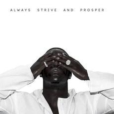 Always Strive and Prosper mp3 Album by A$AP Ferg
