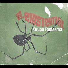 El existential mp3 Album by Grupo Fantasma