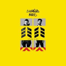 Spare Ribs mp3 Album by Sleaford Mods