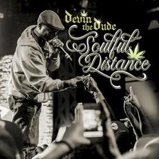 Soulful Distance mp3 Album by Devin The Dude