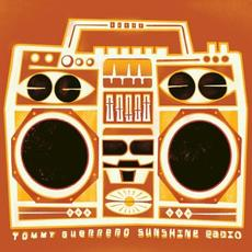 Sunshine Radio mp3 Album by Tommy Guerrero
