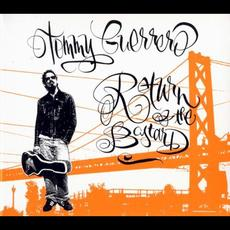 Return of the Bastard mp3 Album by Tommy Guerrero