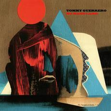 No Mans Land mp3 Album by Tommy Guerrero