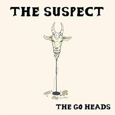 The Suspect mp3 Album by The Go Heads