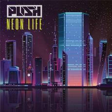 Neon Life mp3 Album by Push