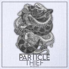 Ecdysis mp3 Album by Particle Thief