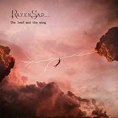 The Leaf And The Wing mp3 Album by Raven Sad