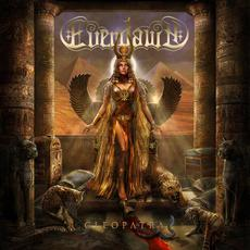 Cleopatra mp3 Album by Everdawn