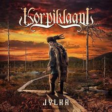 Jylhä mp3 Album by Korpiklaani