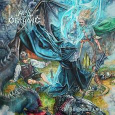 Of the Lineage of Kings mp3 Album by Keys of Orthanc