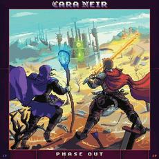 Phase Out mp3 Album by Cara Neir