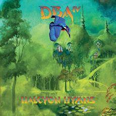 Halcyon Hymns mp3 Album by Downes Braide Association