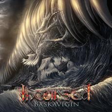 Baskavígin mp3 Album by Incursed