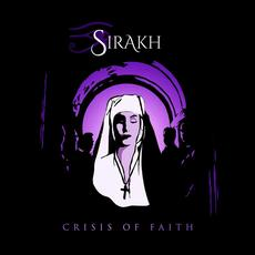Crisis of Faith mp3 Album by Sirakh