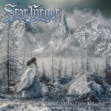 Wreath of Frost mp3 Album by Starforger