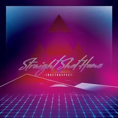 In-Retrospect mp3 Album by Straight Shot Home