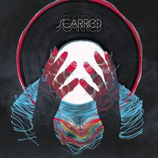 Scarred mp3 Album by Scarred