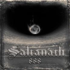 888 mp3 Album by Saltanath