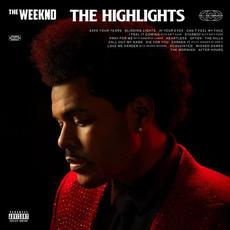 The Highlights mp3 Artist Compilation by The Weeknd