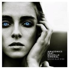 Behind Blue Eyes mp3 Single by Amazonics