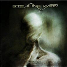 BFS9 mp3 Single by Stealing Axion