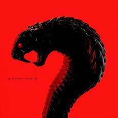 Snake Eye mp3 Single by Saint Raven