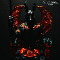 Joker mp3 Single by Saint Raven