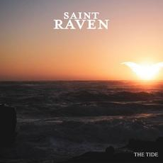 The Tide mp3 Single by Saint Raven