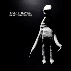 Heart-Shaped Box mp3 Single by Saint Raven
