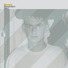 Skreamizm, Volume 3 mp3 Album by Skream