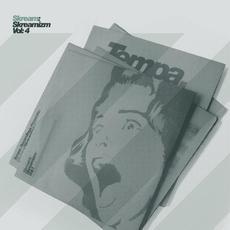 Skreamizm, Volume 4 mp3 Album by Skream