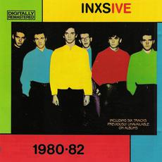 INXSive (Remastered) mp3 Artist Compilation by INXS