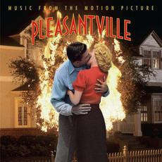 Pleasantville: Music From the Motion Picture mp3 Soundtrack by Various Artists
