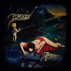 7 Steps (Deluxe Edition) mp3 Album by PyraKite