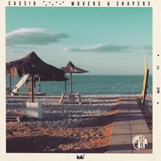 Movers & Shapers mp3 Album by Cassia