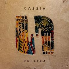 Replica mp3 Album by Cassia