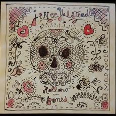 Hollow Bones mp3 Album by Jenee Halstead