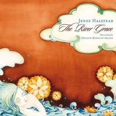The River Grace mp3 Album by Jenee Halstead