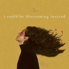 I Could Be Blossoming Instead mp3 Album by Gurli Octavia