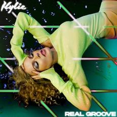 Real Groove mp3 Album by Kylie