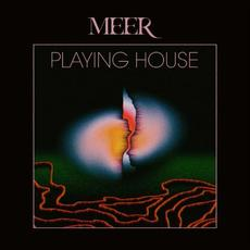 Playing House mp3 Album by MEER